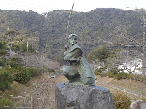 140113_Kojiro_Iwakuni