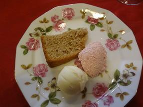 gateau_dessert