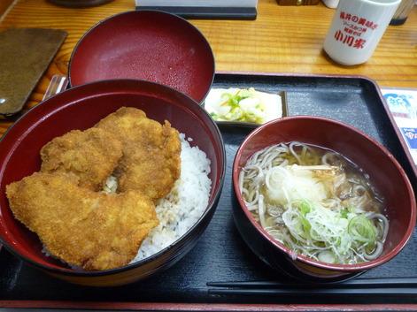 111123_Fukui_sauce_Katsudon
