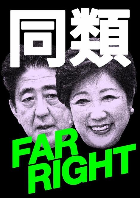 farright