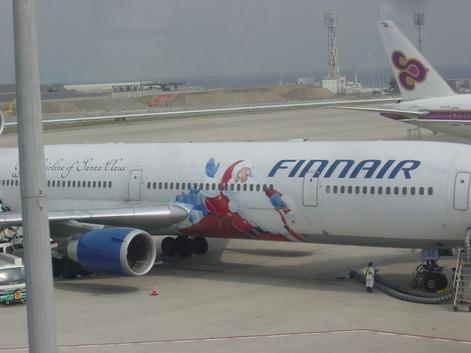Finnair060930