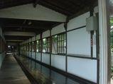 soujiji_corridor