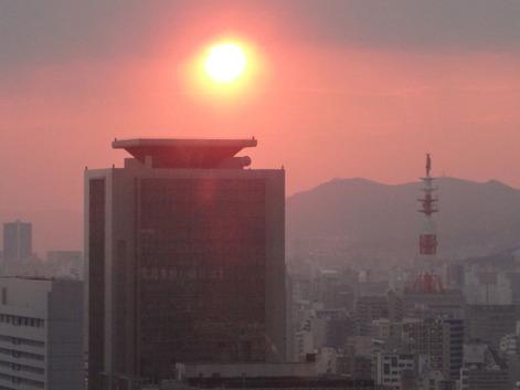 141229_Kobe