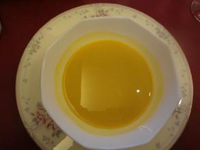 soupe_130216