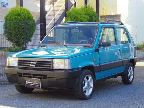 IMGP4532