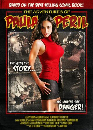 paula-peril-poster-18x24-small