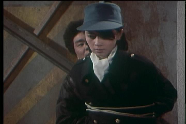弁護士・今田一平 - JapaneseCla...