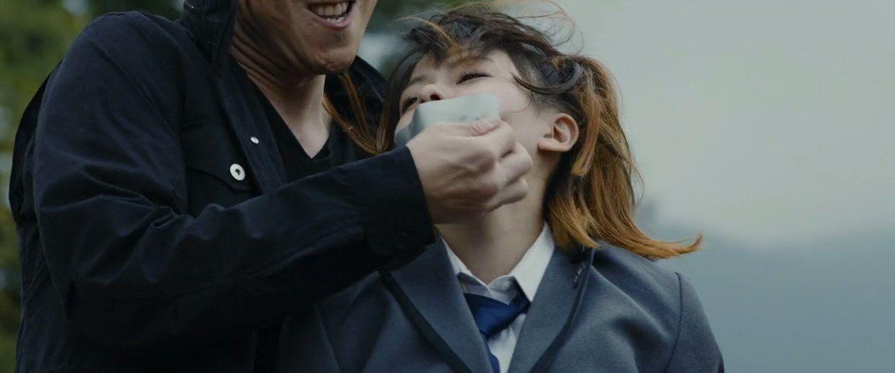 山本舞香 暗殺教室