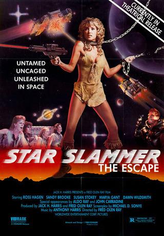affiche-star-slammer-la-prison-des-etoiles-prison-ship-1986-2