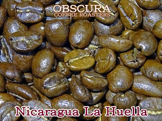 ニカラグア1