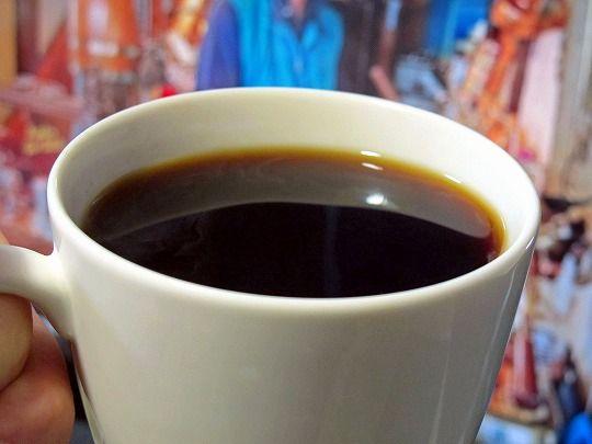 サルビアコーヒー (11)