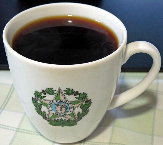 サルビアコーヒー (8)
