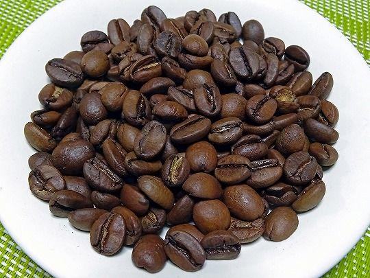 ユアコーヒー (3)
