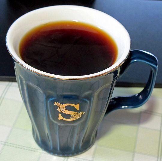コーヒー (9)