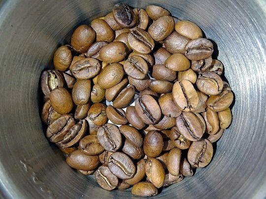 ユアコーヒー (4)