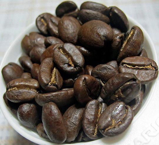 コーヒー (4)