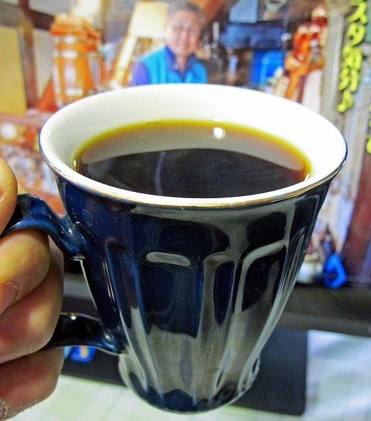 コーヒー (12)