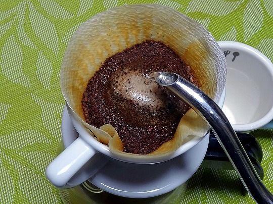 ユアコーヒー (11)