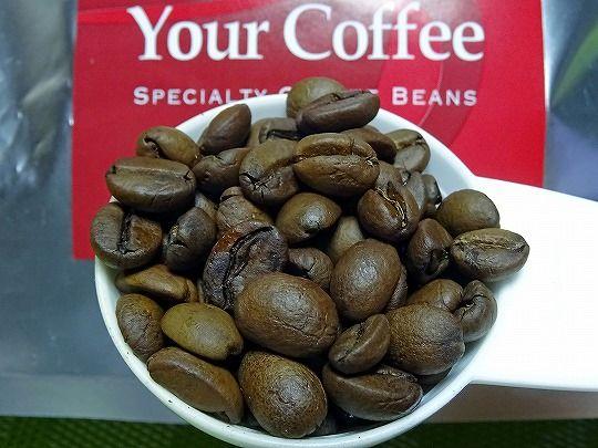 ユアコーヒー (2)