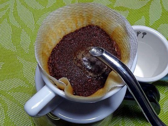 ユアコーヒー (10)