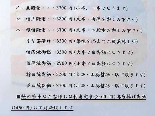 新松 (8)