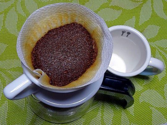 ユアコーヒー (9)
