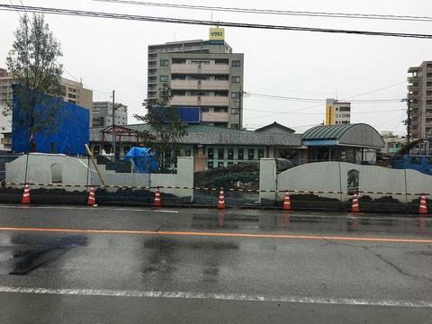 ペニーレイン東宿郷店2