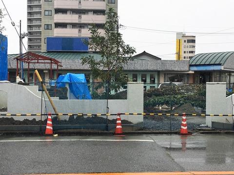 ペニーレイン東宿郷店3
