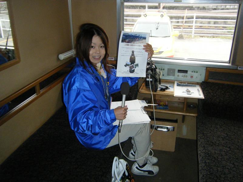 MBCラジオ091116-2