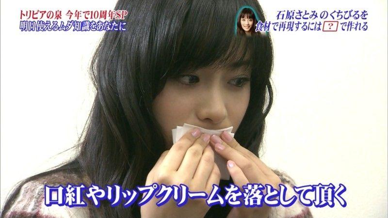 海外「また日本がやったぞー!」 日本発の特殊なペンに海外ネットが大騒ぎ