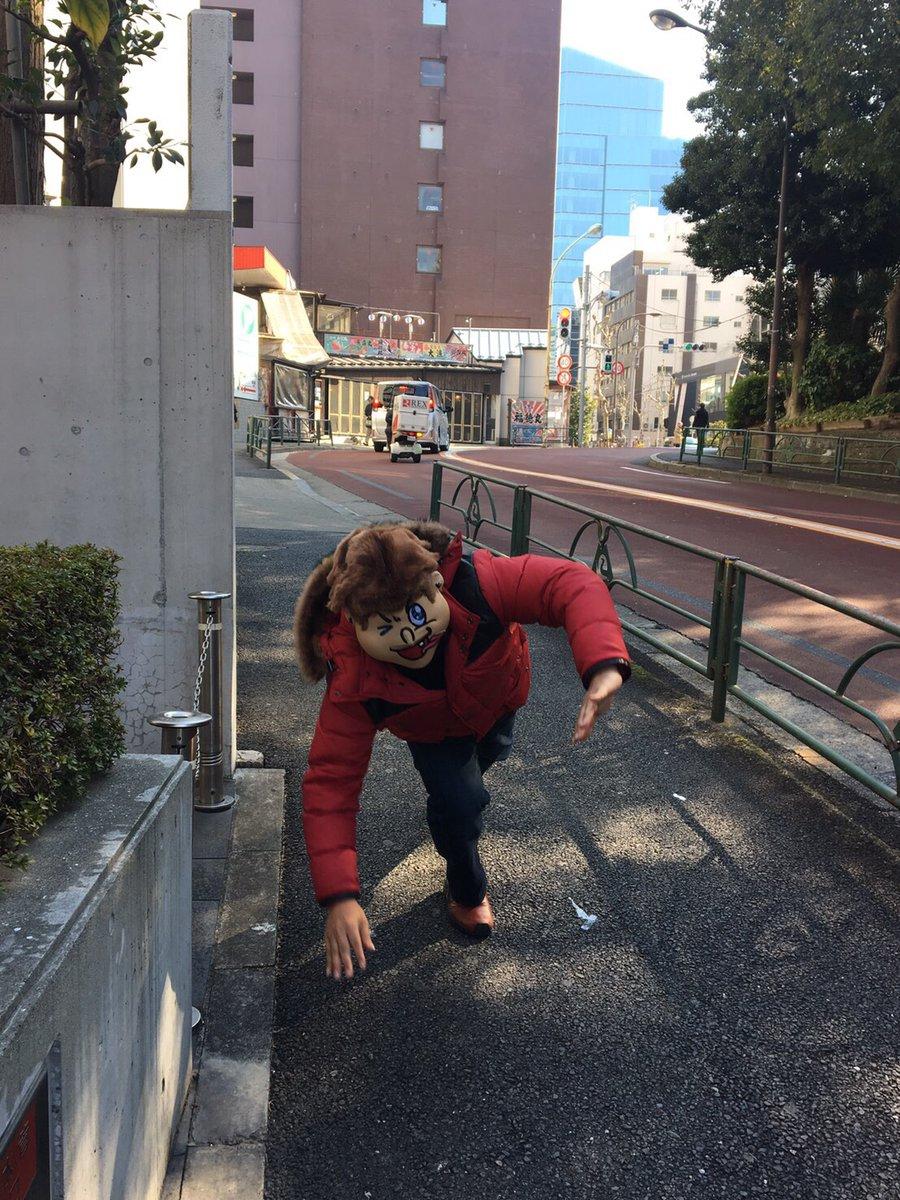 1/28放送「文春砲Live」は国民的アイドルグループの古参メンバーの熱愛スクープ!ヒント写真がSME乃木坂ビル横