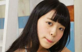 竹内花水着エロ画像87枚!ミスヤングチャンピオンでグランプリを獲得した巨乳美少女!