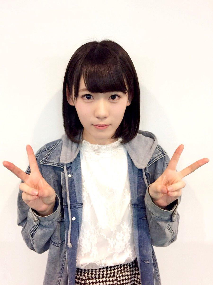 欅坂46小池美波、ザ・ヒットスタジオで福山雅治愛を語る「ましゃロスは2週間半続いた」