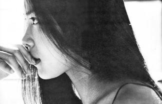 浅野温子ヌード画像まとめ!若い頃の乳首丸出し濡れ場がエロすぎるバブル女優を調査!