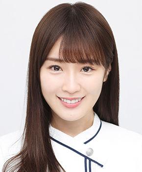 10/11放送「笑ってコラえて!」秋の3時間SPのゲストに乃木坂46高山一実が初登場