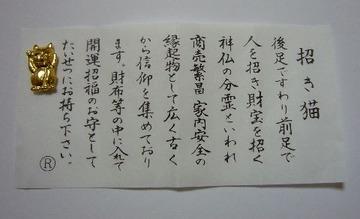 w_P1000056