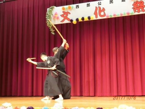 2017_10082017文化祭0564