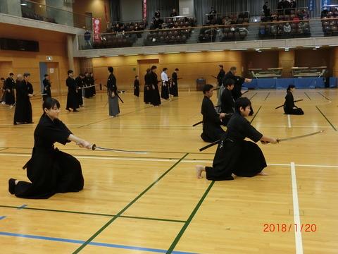 2018_01202018新年稽古会0021