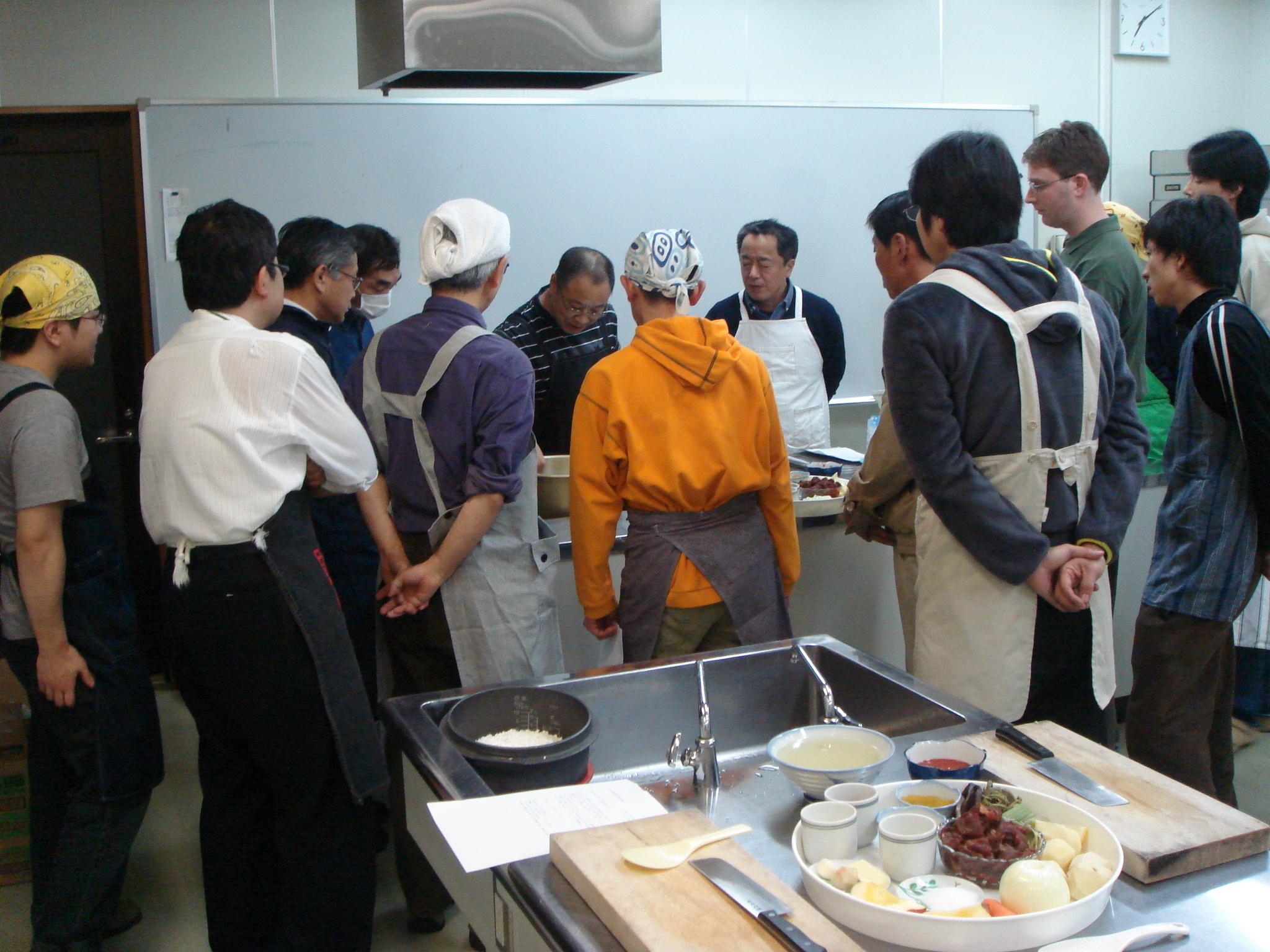 料理教室・パン教室・お菓子教室の総合情報サイト …