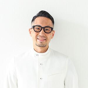 DrOyamatsu