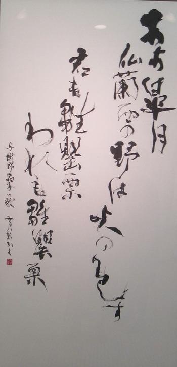 太田さんコクリコ0392034e-s
