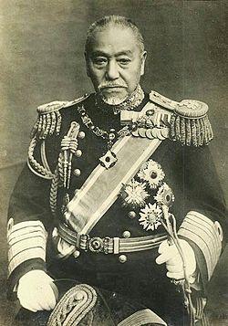 勲章250px-Tōgō_Heihachirō