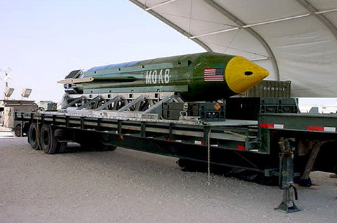 爆弾の母 webw170414-moab-thumb-720xauto