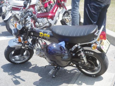 IMGP7580