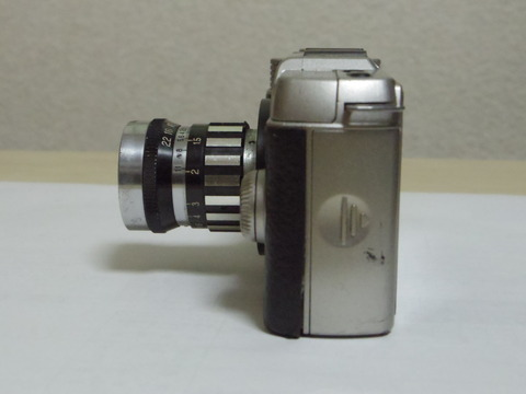 IMGP6119