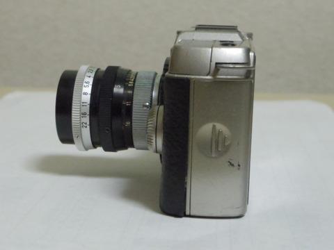 IMGP6310