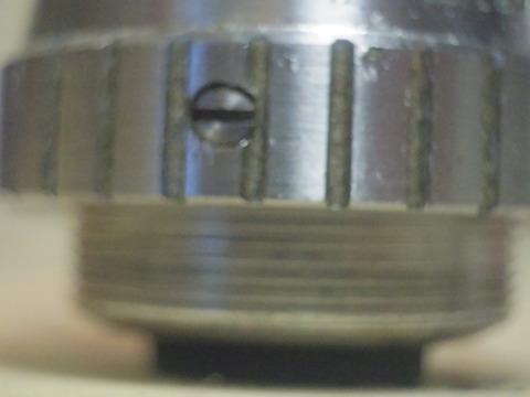 IMGP7597