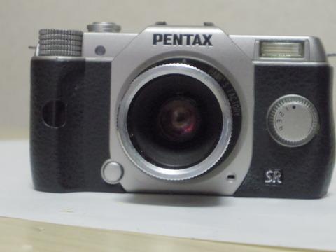 IMGP8076