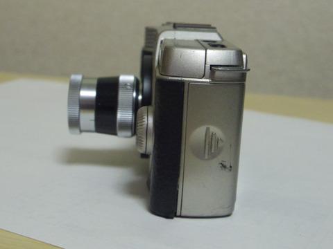 IMGP6185