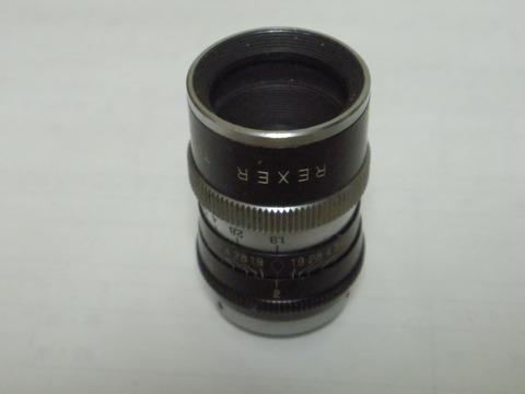 IMGP7065
